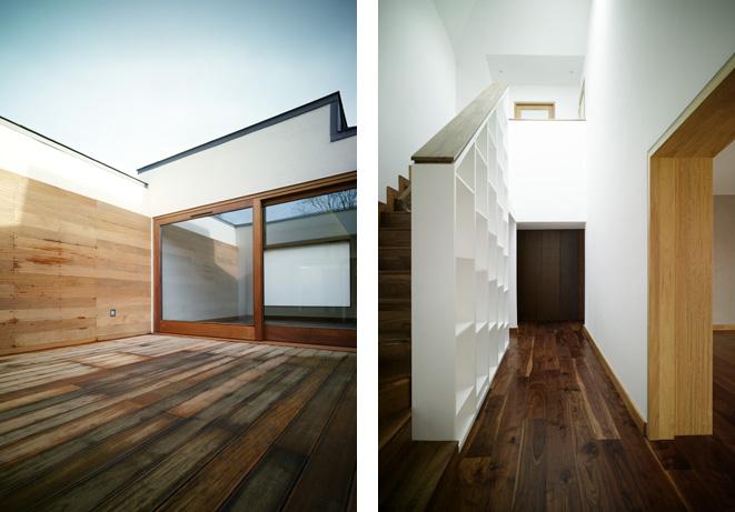 Sosa Sterrin O Shea Architects