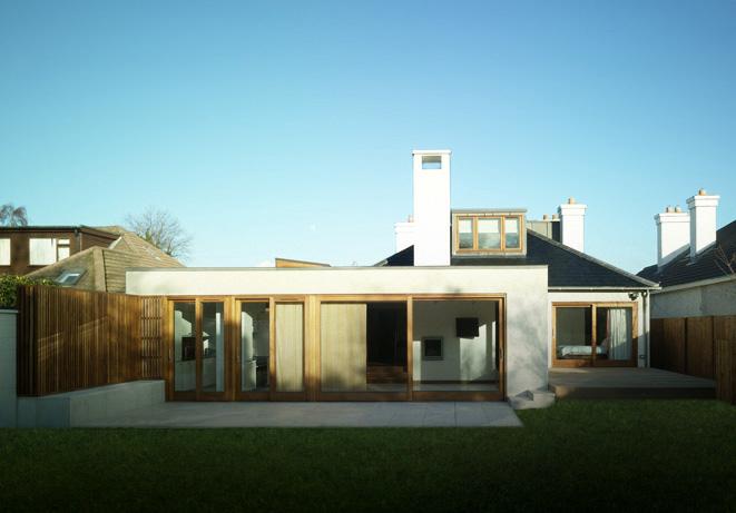 converted attic space ideas - SOSA